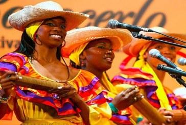 Cali está lista para la versión XXII del Festival de Música del Pacífico 'Petronio Álvarez'