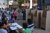 Revelan nombres de 57 candidatos a cargos de elección popular inhabilitados en Valle