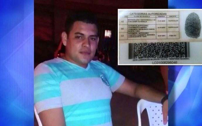 Formulan cargos por homicidio culposo contra conductor de bus accidentado en Ecuador