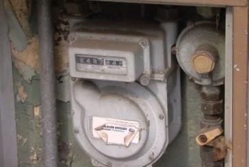 Disparado robo de contadores de gas en el Valle, ¿Quiénes son los responsables?