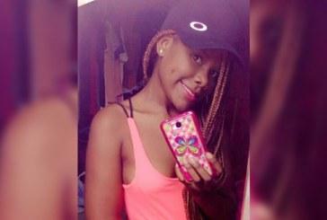 Investigan secuestro de la hija del alcalde de Sipí, Chocó, en la ciudad de Cali