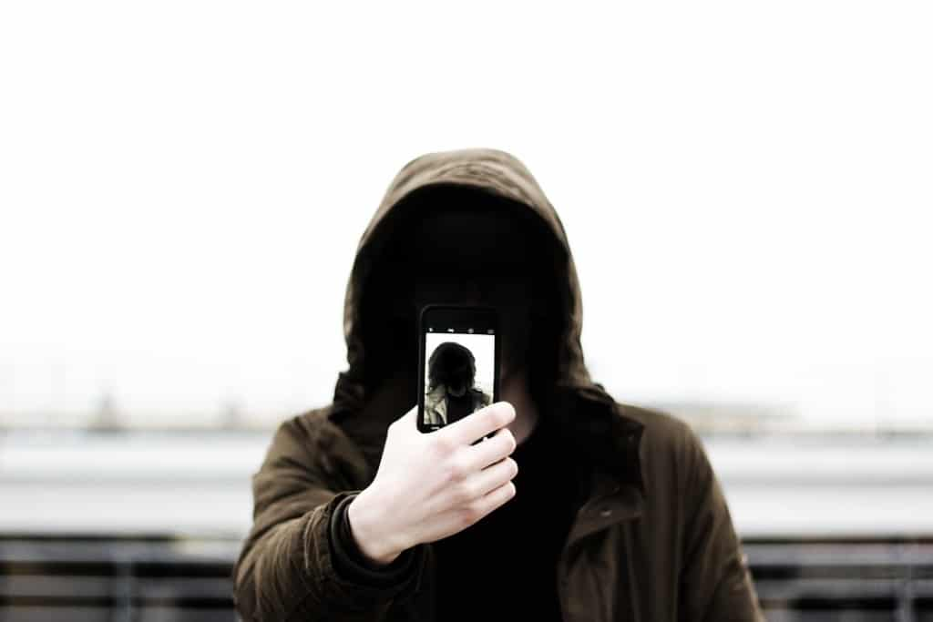 Selfies: el trastorno de vivir obsesionado con la propia apariencia