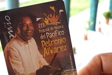 Habrá servicio especial del Mío durante Festival 'Petronio Álvarez' en Cali