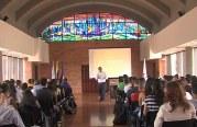 'Siete veces sí', promotores de Consulta Anticorrupción explican en Cali el referendo