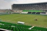 Solicitarán ingreso de hinchada del Deportivo Cali al estadio de Palmaseca