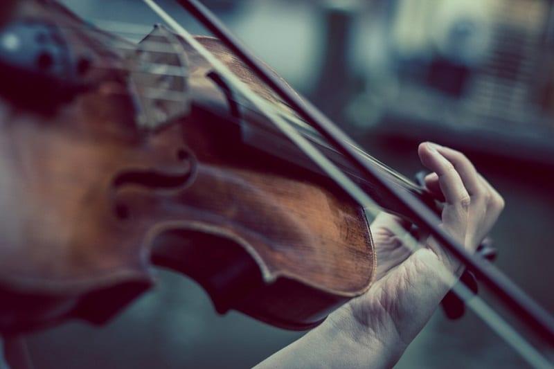 Conciertos de 'Beethoven 7.30' empiezan con recital de piano y violín en Cali