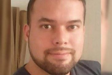Conmoción por asesinato de director de un portal de noticias en Tuluá, Valle