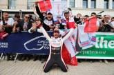McLaren confirma que esta será la última temporada de Fernando Alonso en la F1