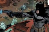 Llega a Cali 'Universal Comics', un evento ideal para los amantes de la animación