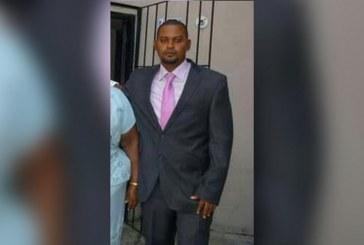 Asesinan con arma de fuego con silenciador a abogado bonaverense en Cali