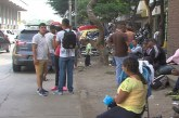 Alerta por migración de venezolanos, al menos 35 mil están radicados en Cali