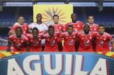 América buscará una nueva victoria ante un Atlético Bucaramanga fortalecido