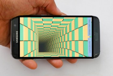 Aplicación brutal para android