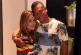 El Instagram Live de Freddy Guarin que habría delatado embarazo de Sara Uribe