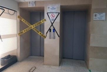 A un año de tragedia en Palacio de Justicia, familias de víctimas no saben qué pasó