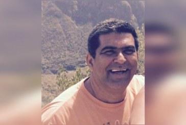 Investigan asesinato de ingeniero químico vallecaucano en México