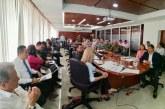 Fuerzas Urbanas Especiales ayudarán a combatir delincuencia en Palmira