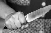 Dos mujeres fueron asesinadas dentro de una casa en el barrio El Diamante