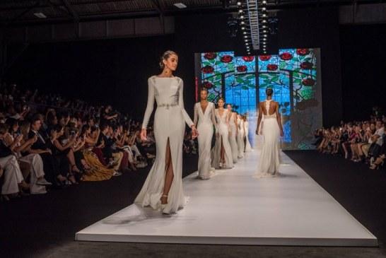 Cali Exposhow, encuentro que revoluciona economía de la moda vallecaucana