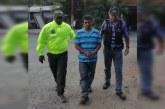 Cárcel para hombre que habría abusado sexualmente de menor de 7 años en Vijes