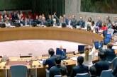 Consejo de Seguridad ONU aprueba extensión de misión de verificación en Colombia