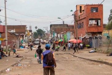 'Ciudad Paraíso' lanzará primer proyecto de vivienda de interés social en Cali