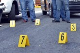 Se triplicaron los homicidios en Cali, en comparación al anterior fin de semana