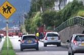 'Día Sin Carro y Moto' espera sacar de circulación 230 mil vehículos en Pasto