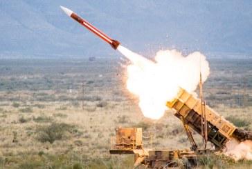 EEUU vendería $2.600 millones en aviones y misiles Patriot a Corea del Sur
