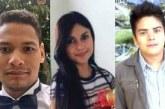 ELN niega responsabilidad en asesinato de tres geólogos en Yarumal, Antioquia