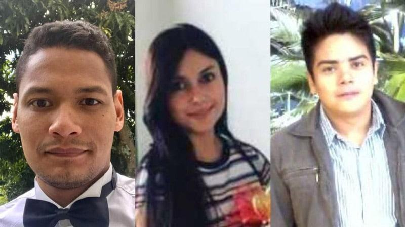 Colombia: Presuntos disidentes de Farc asesinan a tres geólogos de minera canadiense