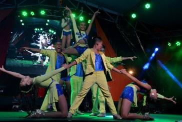 XIII Festival Mundial de la Salsa en Cali tendrá a los niños como protagonistas