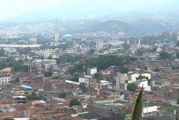 Delegación de Unión Europea visitará a Cali y Buenaventura para conocer su productividad