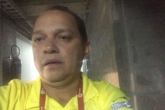 #Los120SegundosDelGato: La victoria del Deportivo Cali en Sudamericana
