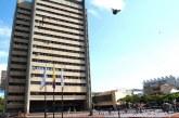 Autoridades piden intervención del Gobierno Nacional en seguridad del Valle