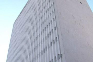 Por crisis en Palacio de Justicia de Cali, 35 juzgados serán reubicados temporalmente