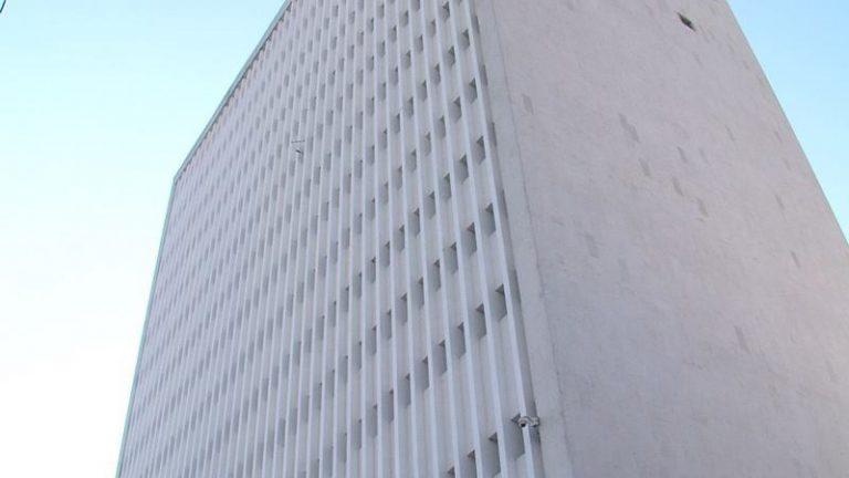 tras-desplome-ascensores-palacio-justicia-retoma-labores-01-10-2018