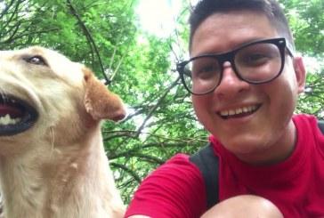 Experiencia por la Selva/ Sapzurro, La Miel-Panamá 2018