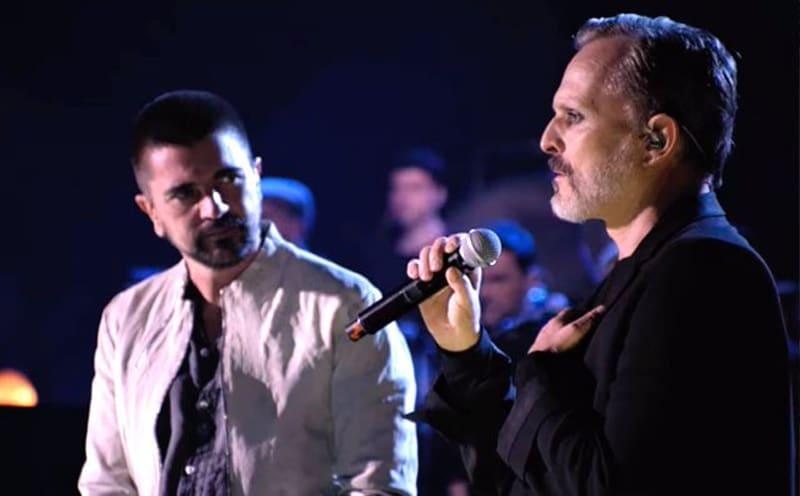 Con Juanes y Miguel Bosé, Cali se prepara para vivir una noche inolvidable
