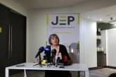 Jurisdicción Especial de Paz pide rendir cuentas a 31 exguerrilleros de las Farc
