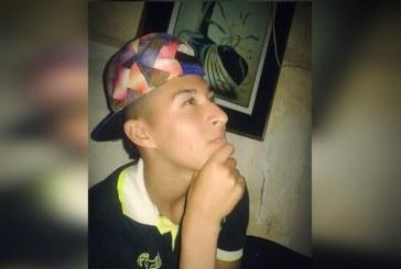 Comunidad LGTBI rechazó asesinato de joven que fue colgado de un árbol en Cali