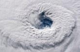 Aumenta a 17 la cifra de fallecidos en el este de EEUU por huracán Florence
