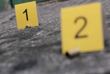 Tiroteo en Indianápolis, EE.UU. dejó al menos 8 muertos, atacante se quitó la vida