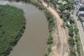 CVC: Fondo de Adaptación no tiene recursos para terminar obras en Jarillón del río Cauca