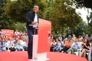 Polémica en España por presunto plagio en tesis doctoral del Presidente
