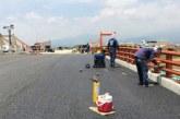 En una semana culminará pavimentación en prolongación de la Avenida Ciudad de Cali