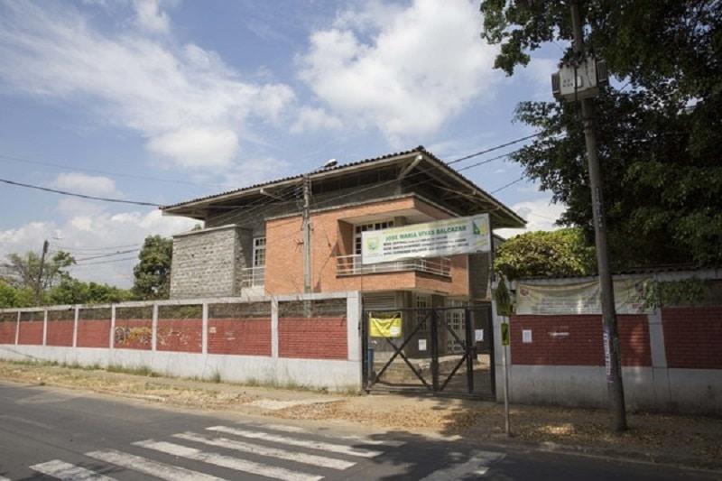 Reubicación de estudiantes del José María Balcázar era necesaria, dicen autoridades