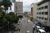 Tres heridos habría dejado derramamiento de sustancia química desde camión en Palmira