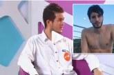 Video: Sebastián Yatra aseguró que su doble en 'Yo me llamo', sí se parece a él