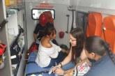 """""""No querían que los paramédicos nos atendieran"""": atrapada en Torre de Cali"""